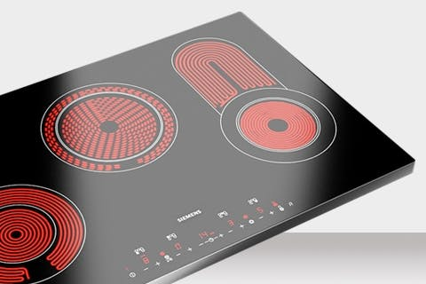 Electric Hobs buying guide