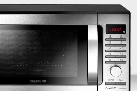 Microwave Ovens buying guide