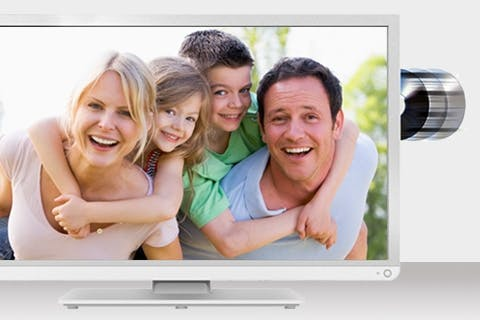 TV & DVD Combi buying guide
