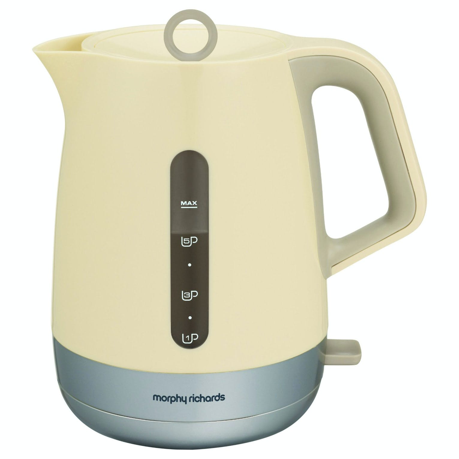 Morphy Richards 101207
