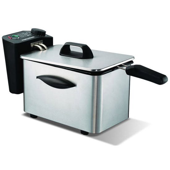 Morphy Richards 45081