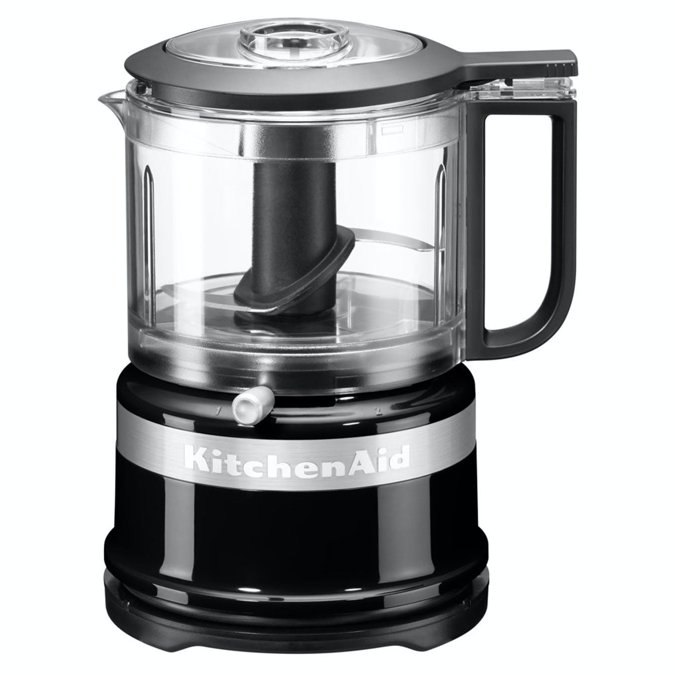 KitchenAid 5KFC3516BOB