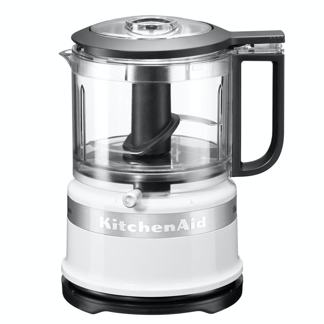 KitchenAid 5KFC3516BWH
