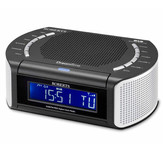 bose radio alarm clock wiring diagram website. Black Bedroom Furniture Sets. Home Design Ideas