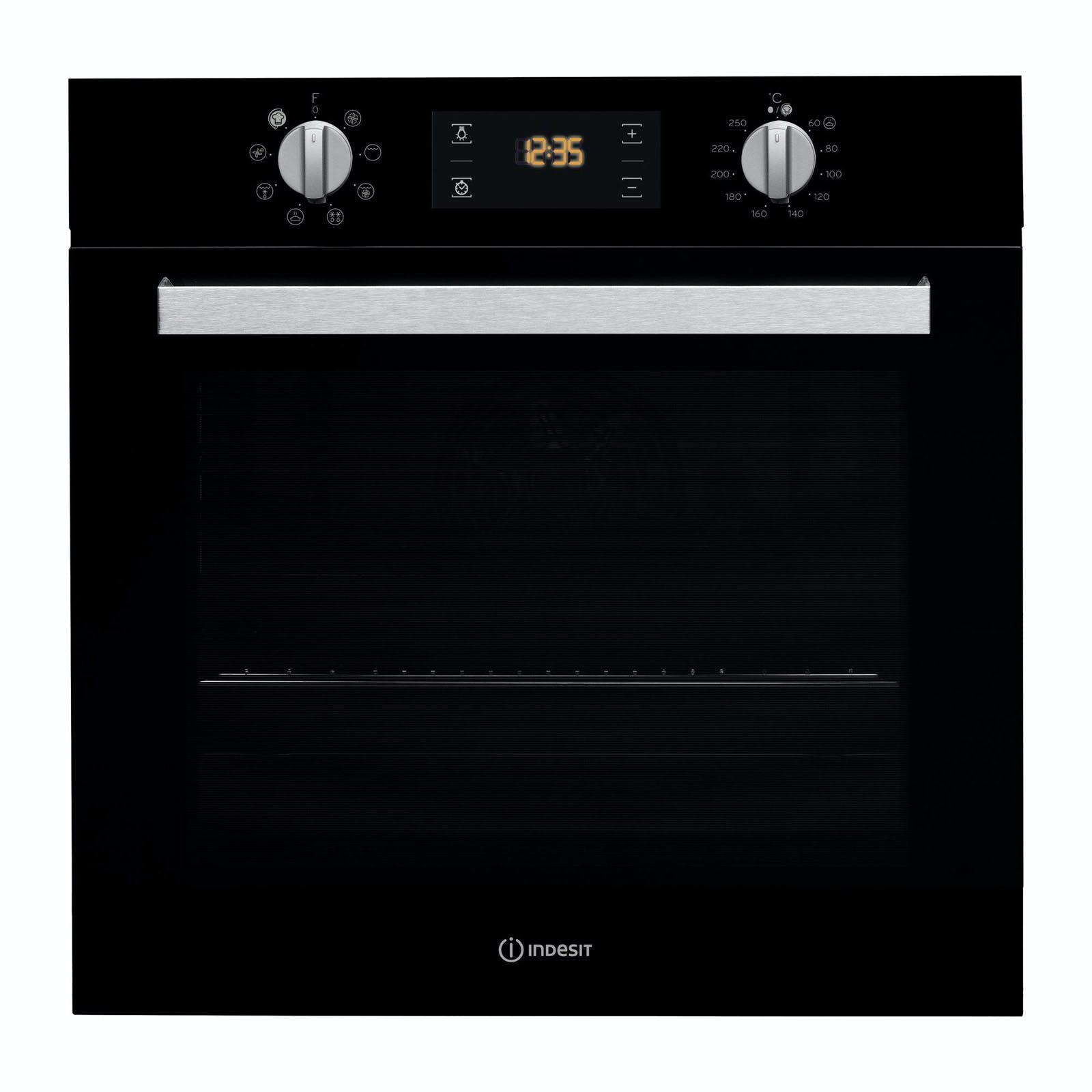 Indesit IFW6340BL