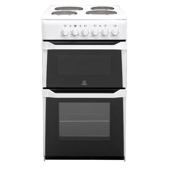 Indesit IT50EWS