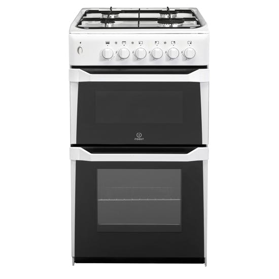Indesit IT50GW