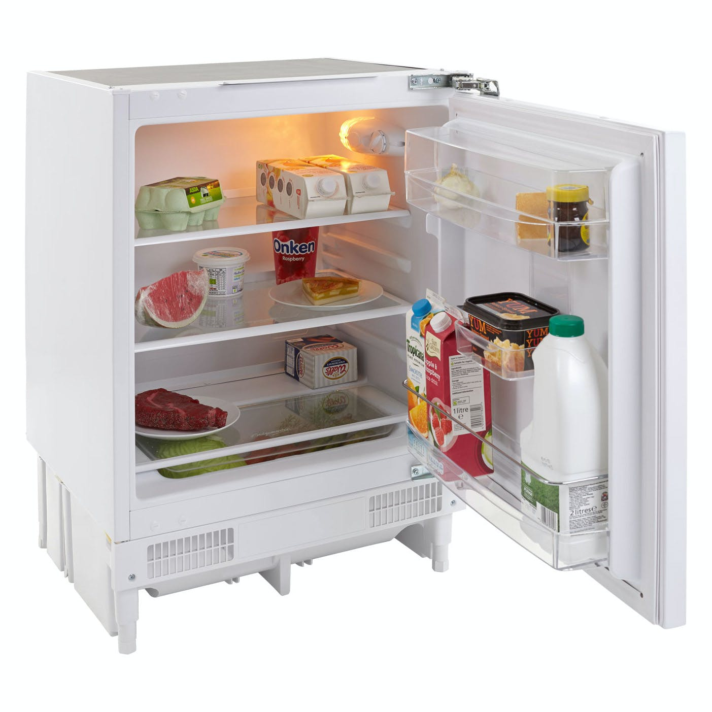 Fridgemaster MBUL60133