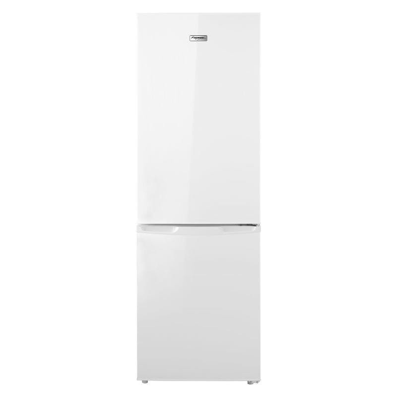 Fridgemaster MC55231FF