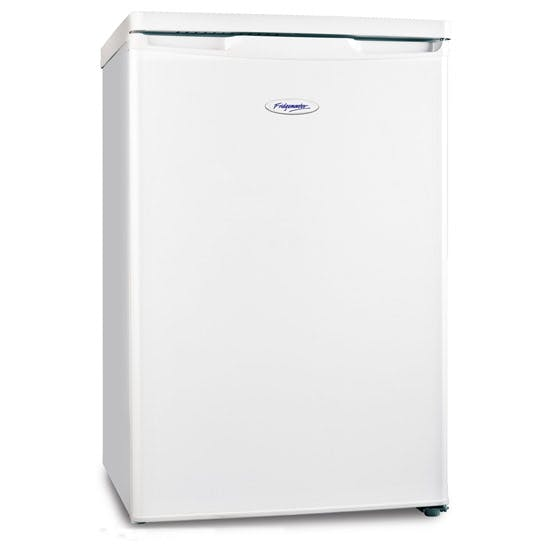 Fridgemaster MUL55130