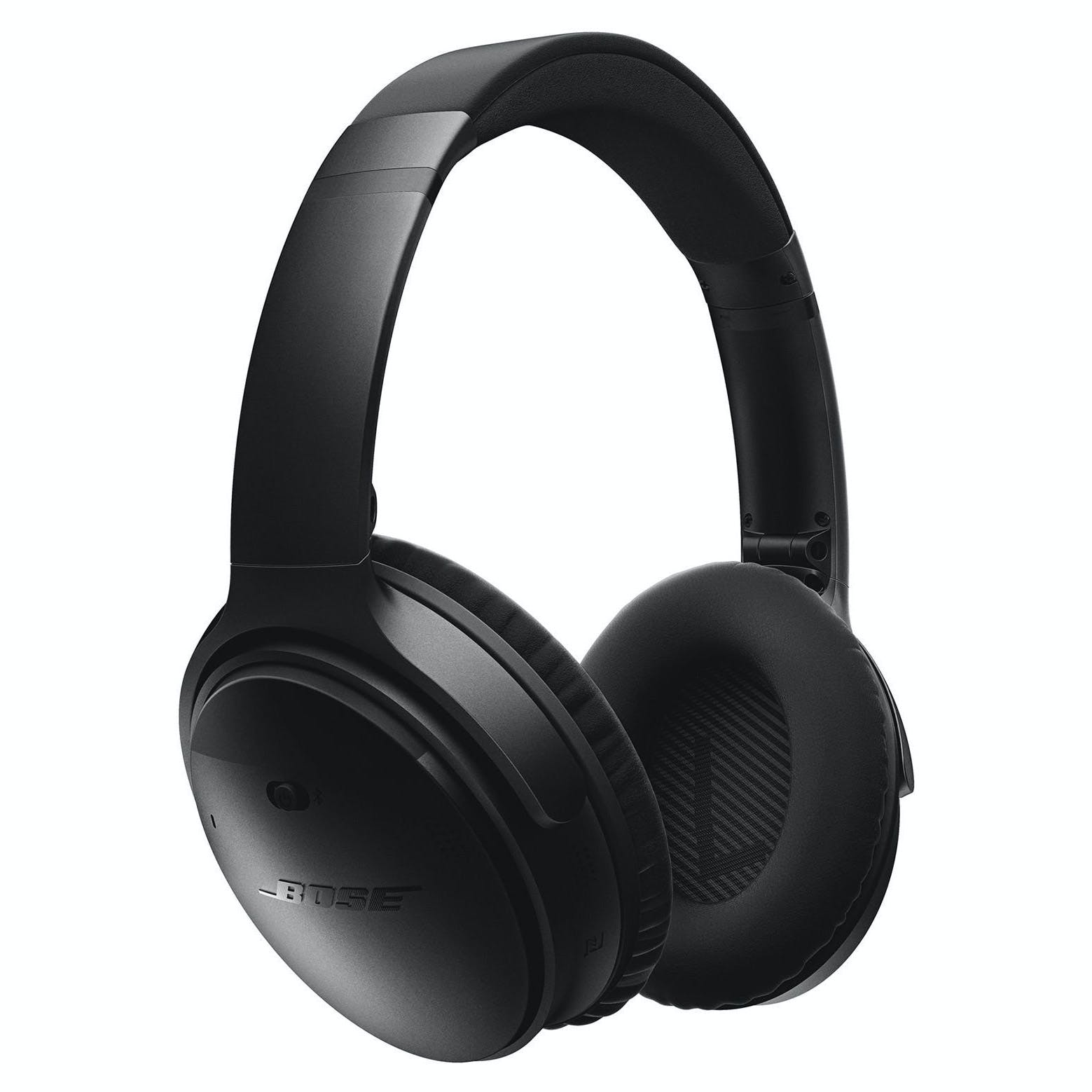 Bose QC35-BLACK