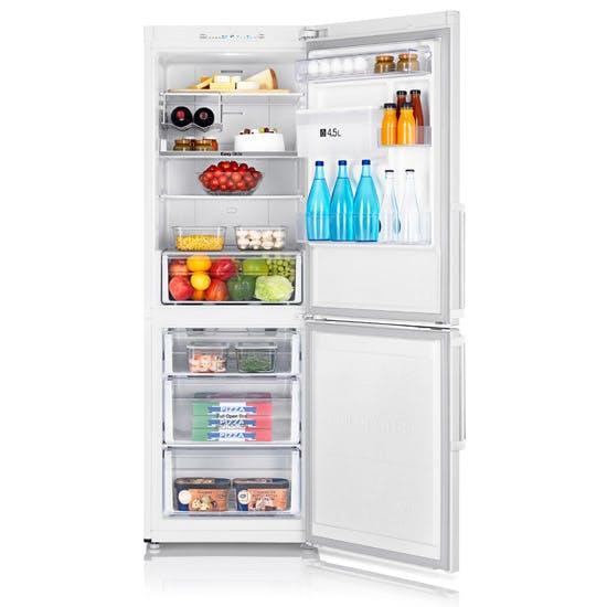 samsung fridge freezer. samsung rb29fwjndww · fridge freezer