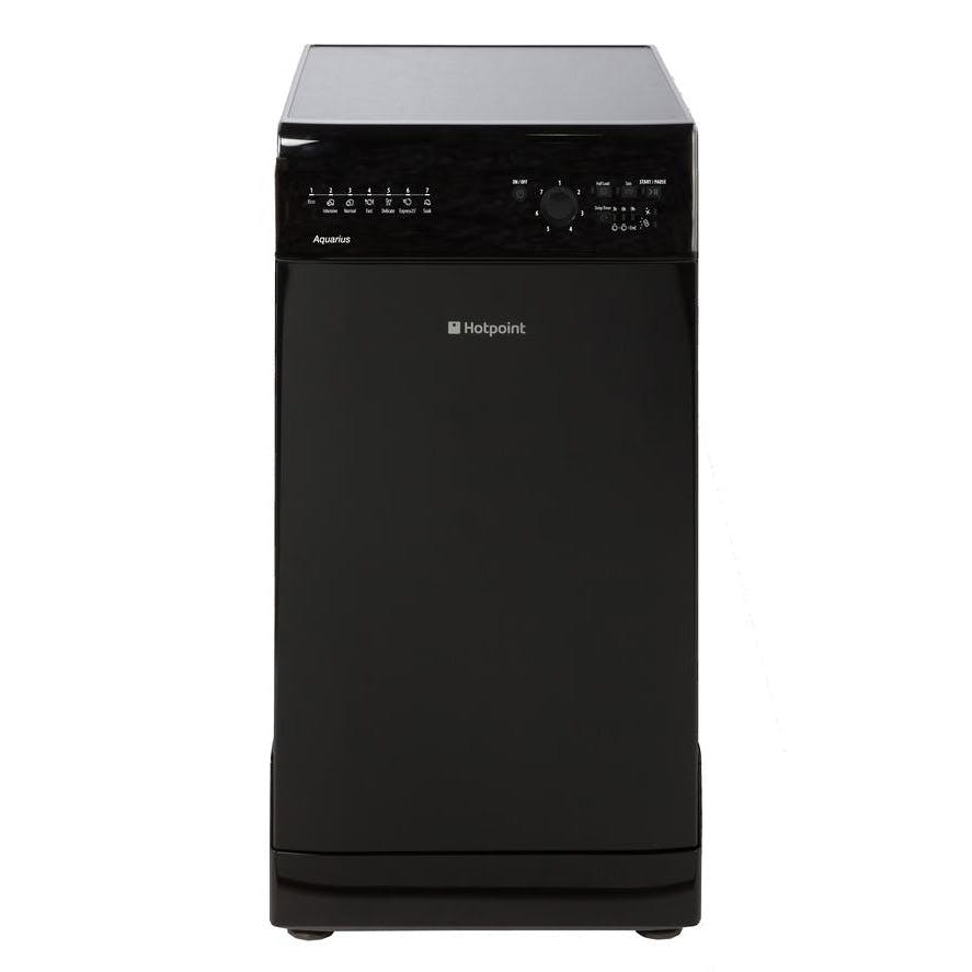 Hotpoint SIAL11010K