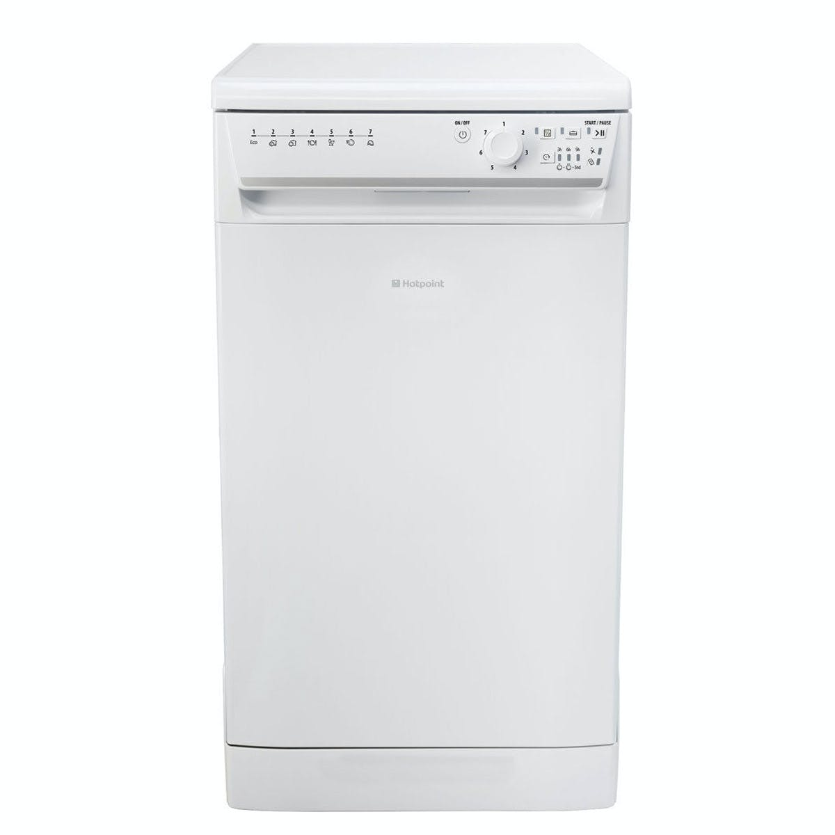 Hotpoint SIAL11010P
